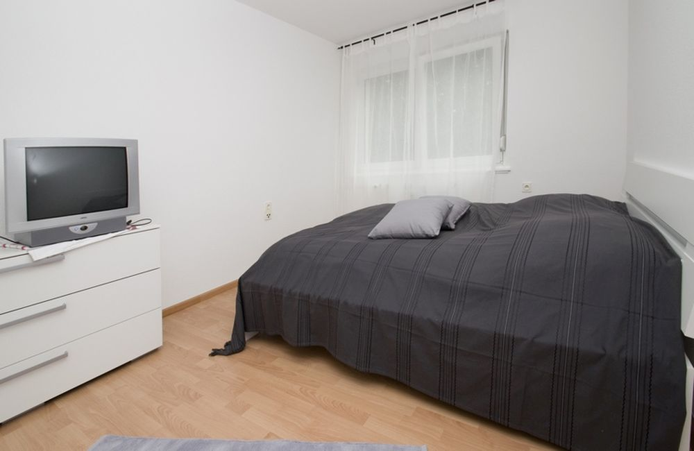 appartement 3 zum wohlf hlen ferienwohnungen in freiburg. Black Bedroom Furniture Sets. Home Design Ideas